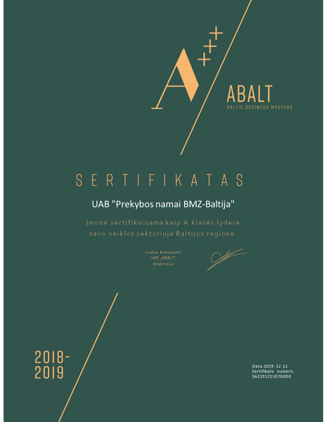 Abalt_Sertifikatas_LT_A+++_18-19_190821
